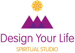 Design Your Life Spiritual Studio